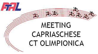 Meeting Capriaschese
